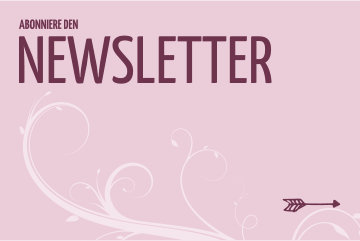Planungshilfe: Newsletter