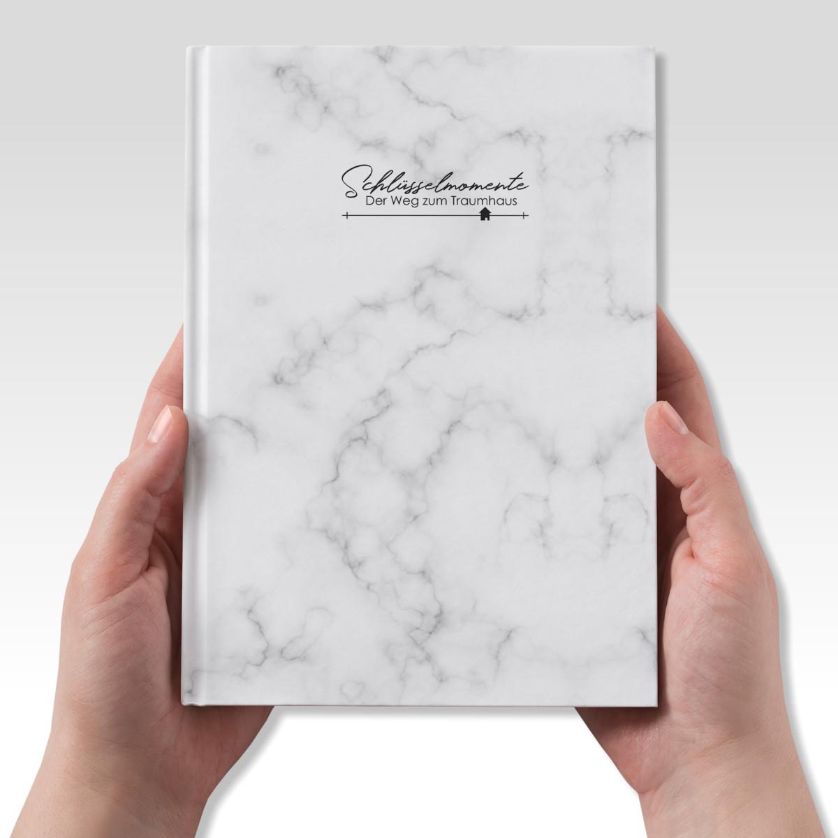 Bautagebuch Edition MIDI